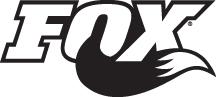 FOX_fox-1c-black-3in