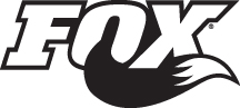 FOX_fox-1c-black-3in