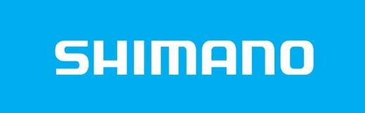 Shimano_web